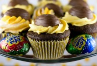 Top 10 Best Cadbury Creme Eggs Cupcakes