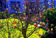 Top 10 Best (Ostereier Baum) Easter Treese