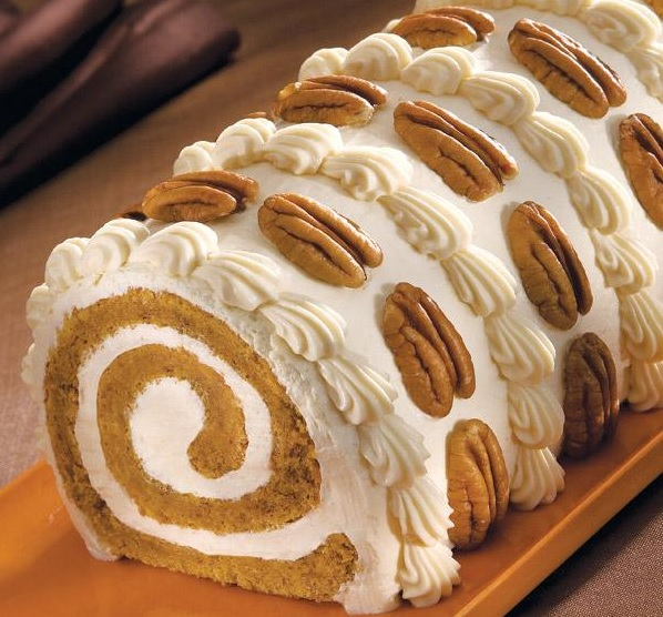 Best Swiss Roll Cake Recipes