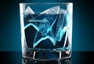 Top 10 Best Gift Ideas for Star Trek Fans