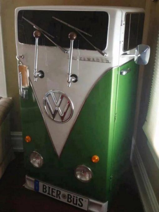 VW camper Style Fridge/Refrigerator
