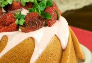 Top 10 Creative and Unusual Bundt Cake Recipes