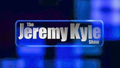 Top 10 Things I Hate About the Jeremy Kyle Show