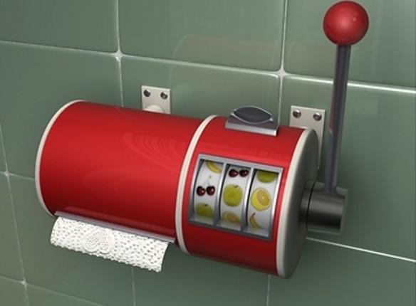 Top 10 Best Fruit Machine Gift Ideas