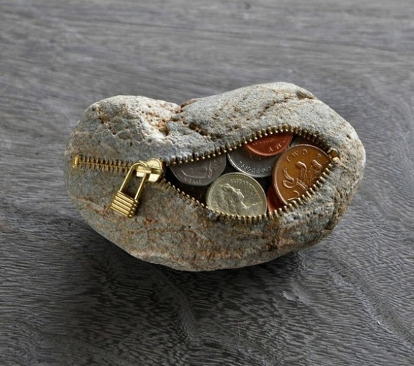 Top 10 Most Amazing River Stone Sculptures