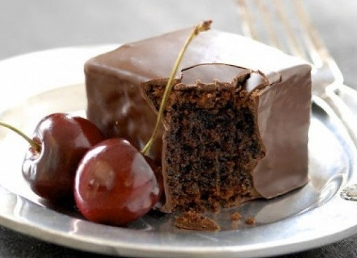 Top 10 Recipes Using Milky way Chocolate bars