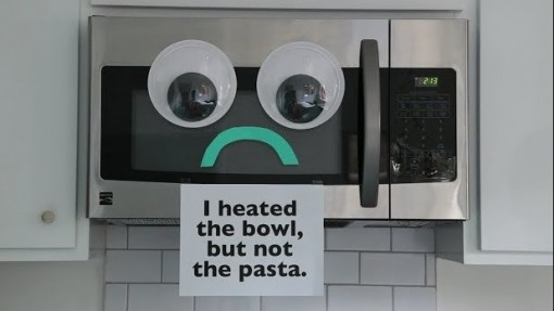 Top 10 Funny Examples of Object Shaming