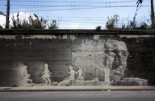 Milestone Project, Girona, Spain