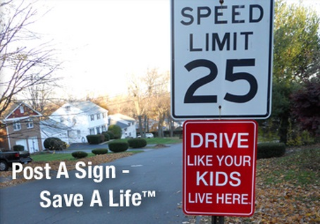 Top 10 Creative Safety Equipment and Signs