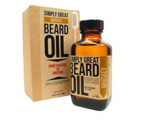 Top 10 Strange and Unusual Beard Gift Ideas