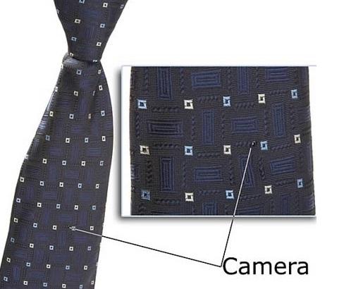Top 10 Best Hidden Spy Cameras