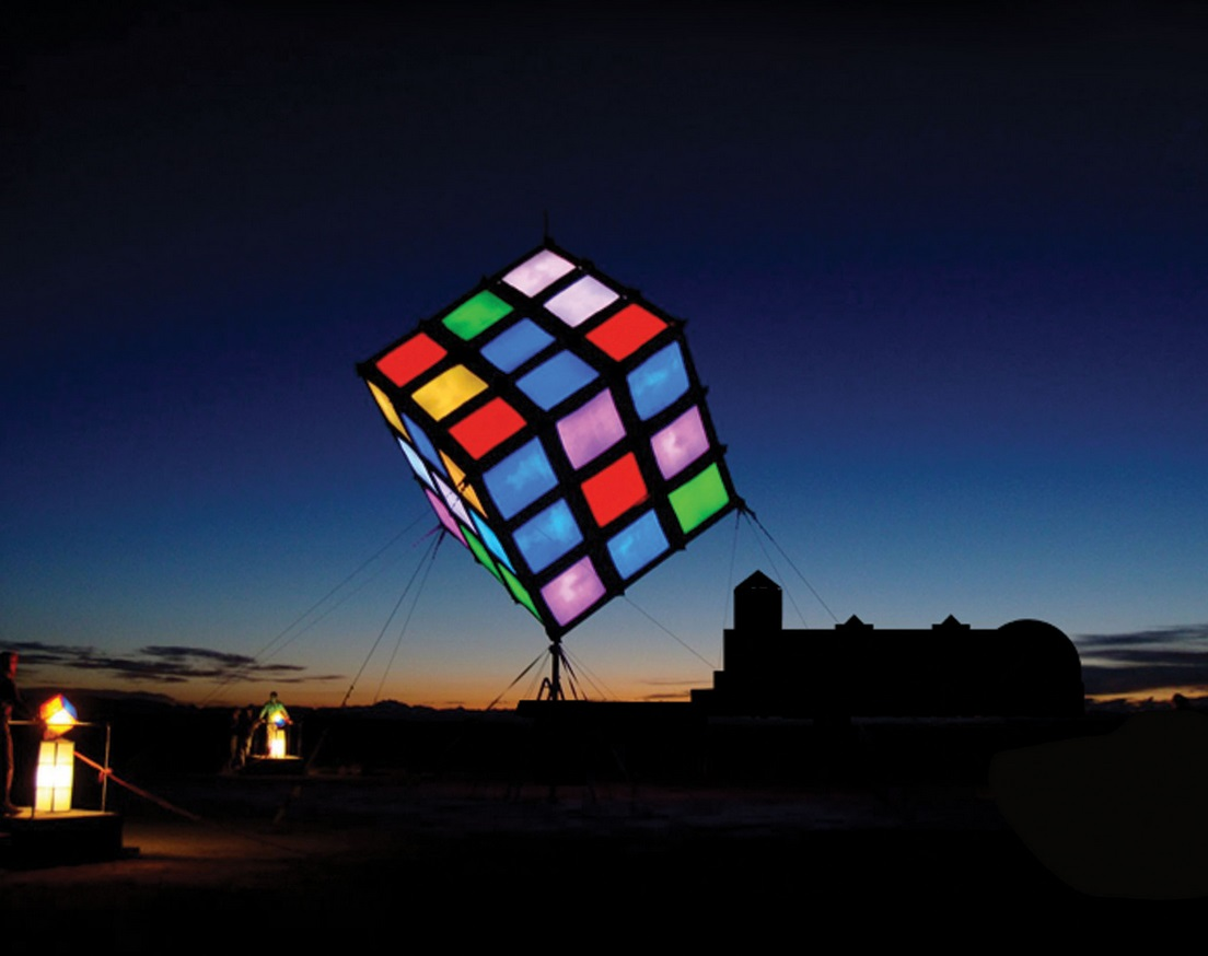 top 10 images of rubik u0026 39 s cube art