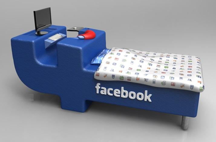 Odd Future Bed Sheets