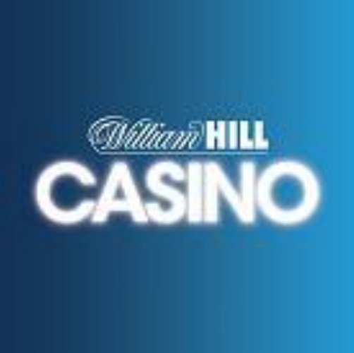 online william hill casino book of raw