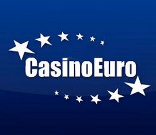 Top Rated and Best Online Casinos for