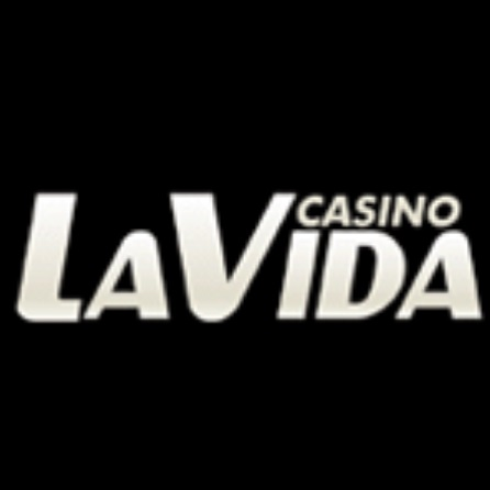 top 10 online casinos deutschland