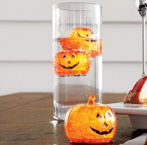 Top 10 Scary Halloween Ice Cube Trays
