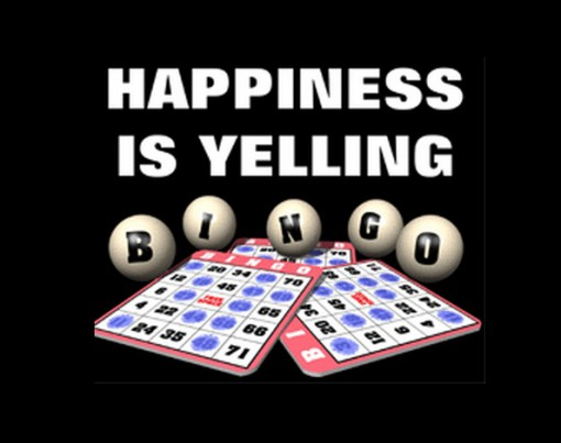 Top 10 Fascinating Trivia Facts About Bingo