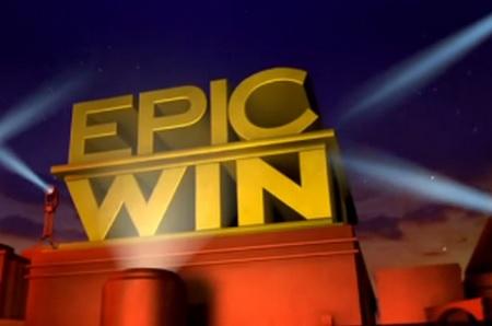 Top 10 Biggest Casino Wins