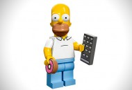 Top 10 Homer Simpson Gift Ideas