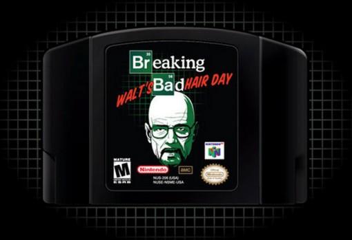 Top 10 Never Released Nintendo 64 Games