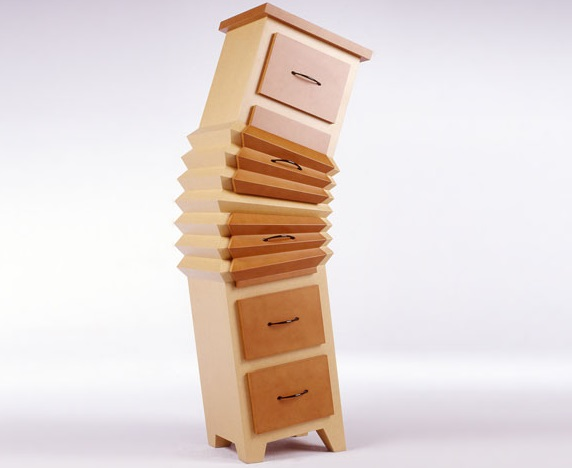 Unusual Cabinets top 10 strange and unusual filing cabinets