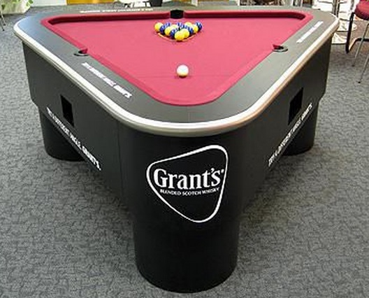 slots online casino online casino games