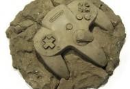 Top 10 Retro Technology – Modern Fossils