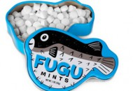 Top 10 Strange and Unusual Mints