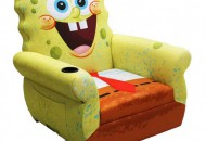 Top 10 Character & Movie Themed Armchairs