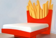 Top 10 Potatotasic French Fries Gifts