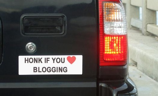 Top 10 Websites To Start a Free Blog