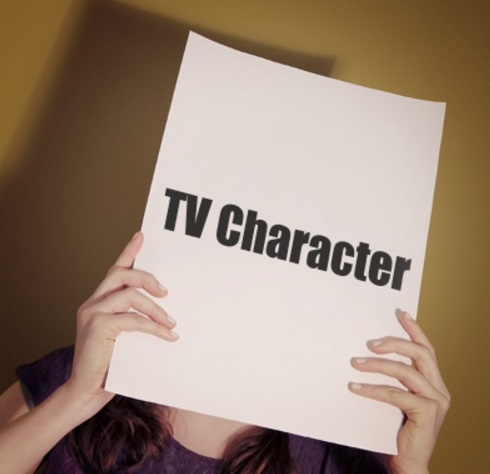 TV Character