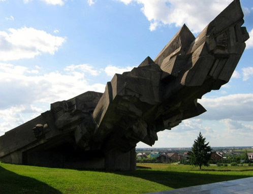 Lithuania - Summer - Cross Cultural Perspectives   SUNY ...   Lithuania Sites