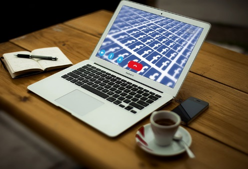 Top 10 Best Tips For Growing a Facebook Page