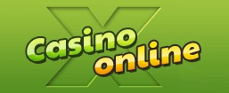 Online casino X