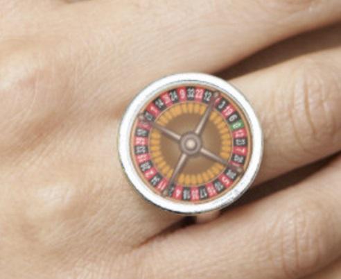 Top 10 Casino Secrets: Roulette Player Tips