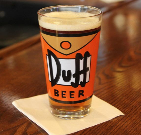 Top 10 Crazy Weird And Unusual Pint Beer Glasses