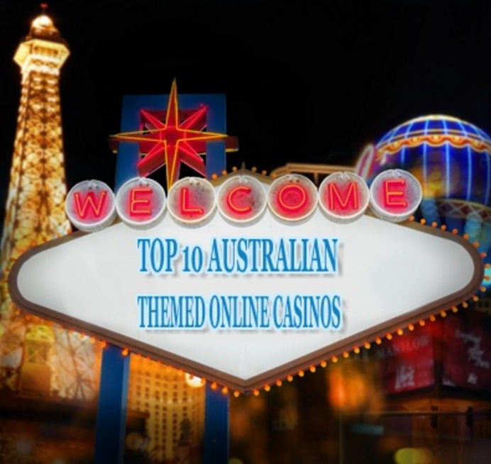 online casino australia book of