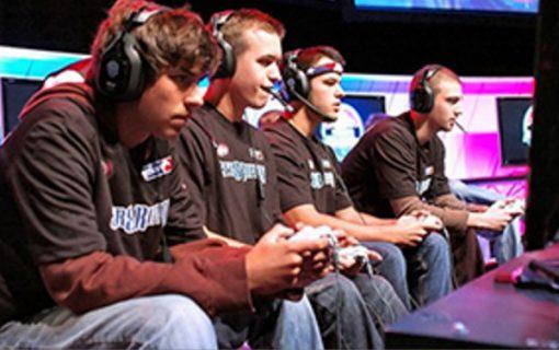 Videogame Gambling