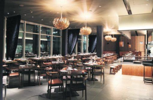 Darbaar Restaurant