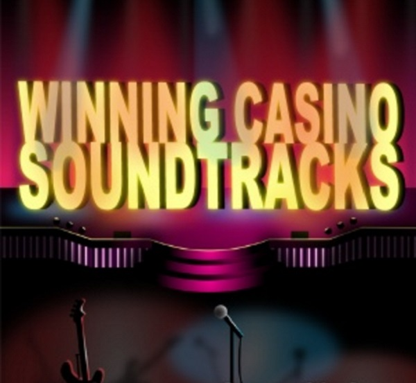 casino soundtrack list