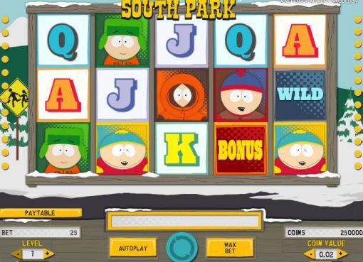 penny-slot-machines.com