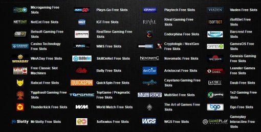casinos-online-888.com