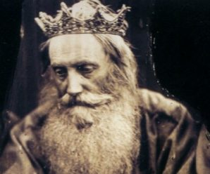 The Top 10 Oldest British Monarchs to Have Taken the Throne