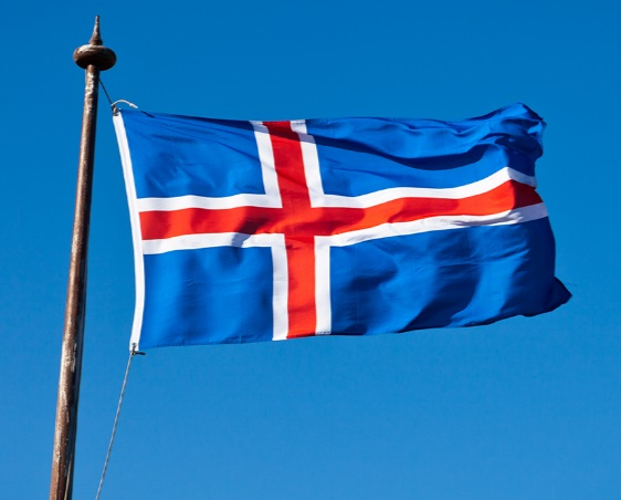Life Expectancy for Icelandic Females