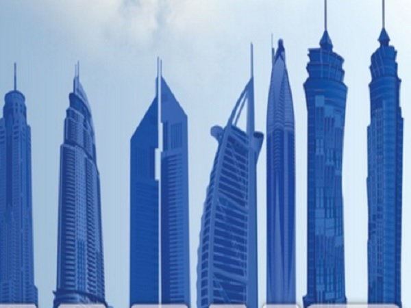 The Top 10 Tallest Hotels in the Entire World