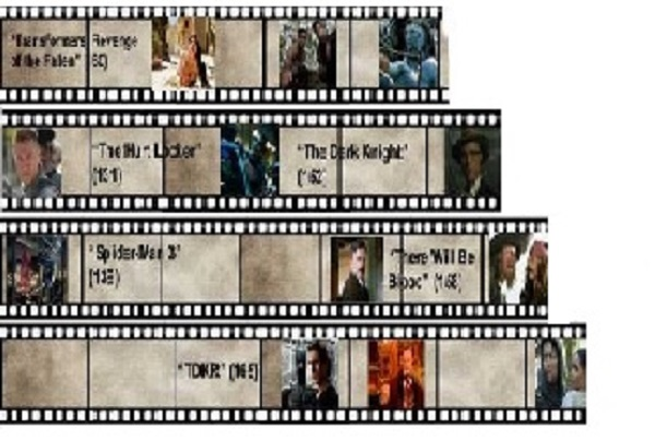 The Top 10 Longest Films Ever Made (Some Are Experimental)