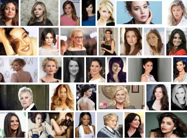 The Top 10 Highest Earning Female Actors in the World 2017