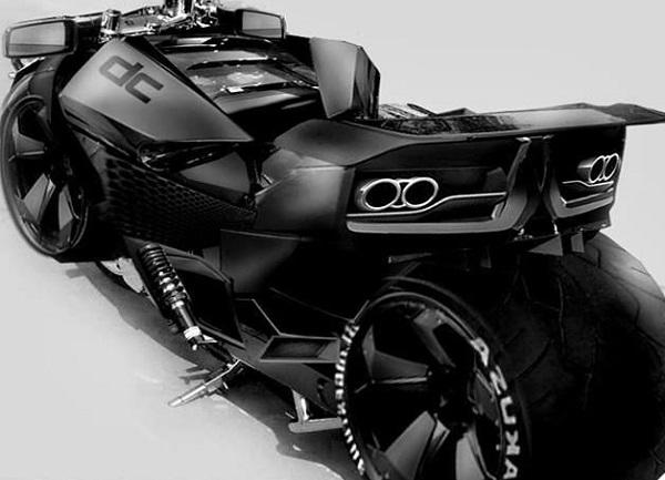 motorcycles concept fastest motorcycle production bikes ever bike motorbikes motor custom cars chopper joe street suzuki bicycle moto